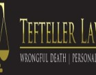 tefteller law logo2