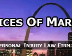Law Offices of Mark Dean
