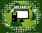 momoinformatique