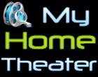 my_home_theater_logo