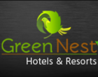 greennest_logo