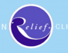 The Pain Relief Clinic