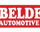 Belden's Automotive