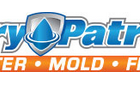 Dry Patrol Water Damage Experts - Columbus Mold Removal Company