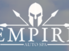 Empire Auto Spa