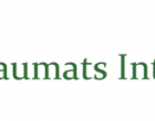 Gaumats International LLC