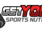 Get Yok'd Sports Nutrition North Hollywood