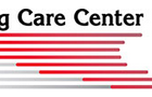 Hearing Care Center