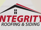 Integrity Roofing and Siding