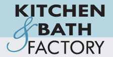 Kitchen & Bath Factory