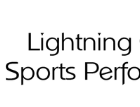 Lightning Quick Sports Performance
