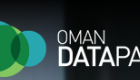Oman Data Park LLC