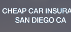 Payam Carlsbad Cheap Car Insurance San Diego