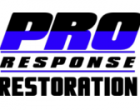 Pro Response Restoration - Dallas Water Damage Company