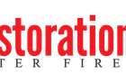 Restoration Pros - Lafayette Water Damage Company