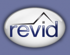 Revid Property Management