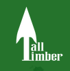 Tall Timber Tree Services