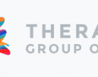 Therapy Group of DC