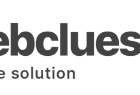 WebClues Global