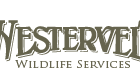 Westervelt Wildlife Services