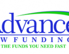 Advance Law Funding - Florida Lawsuit Funding