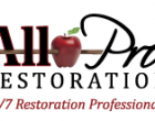 All Pro Restoration - Denver and Aurora Water Damage Company