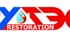 Dry Tech Restoration - Las Vegas Water Damage Company