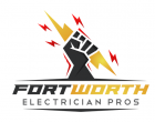 Fort Worth Electrician Pros