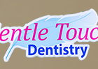 Gentle Touch Dentistry