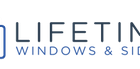 Lifetime Windows and Siding LLC
