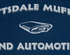 Scottsdale Muffler & Automotive, Inc