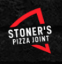 Stoner's Pizza Joint