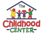 The Childhood Center - Katy