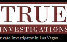 True Investigations Inc.