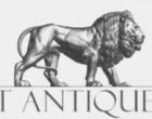 ltantiques.co.uk:.png