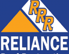 Reliance_Roof_Restoration_1