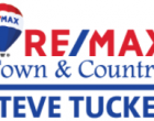Steve Tucker RE:MAX Realtor