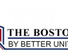 The-Boston-Roofers-Logo