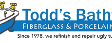 todds-bathtubs-logo-sm