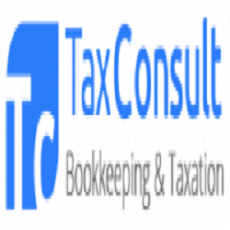 1522647494.8741_TaxConsult_0