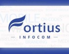 1a-Fortius