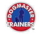 DogMaster-Trainers-logo-website