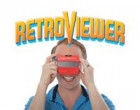 Image3D - RetroViewer