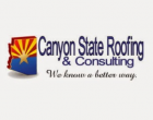 canyon-state-roofing-logo