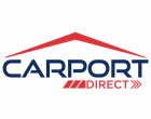carportdirect_logo
