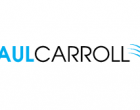 paul carroll logo 1