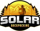solarbackpacking_logo