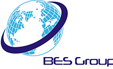 Bes Group logo