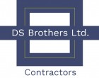 DS Brothers Ltd
