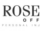 Rosen Law Offices logo